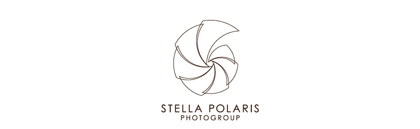 Stella Polaris Photo Group