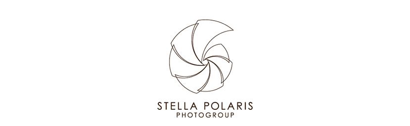 Stella Polaris Photo Group