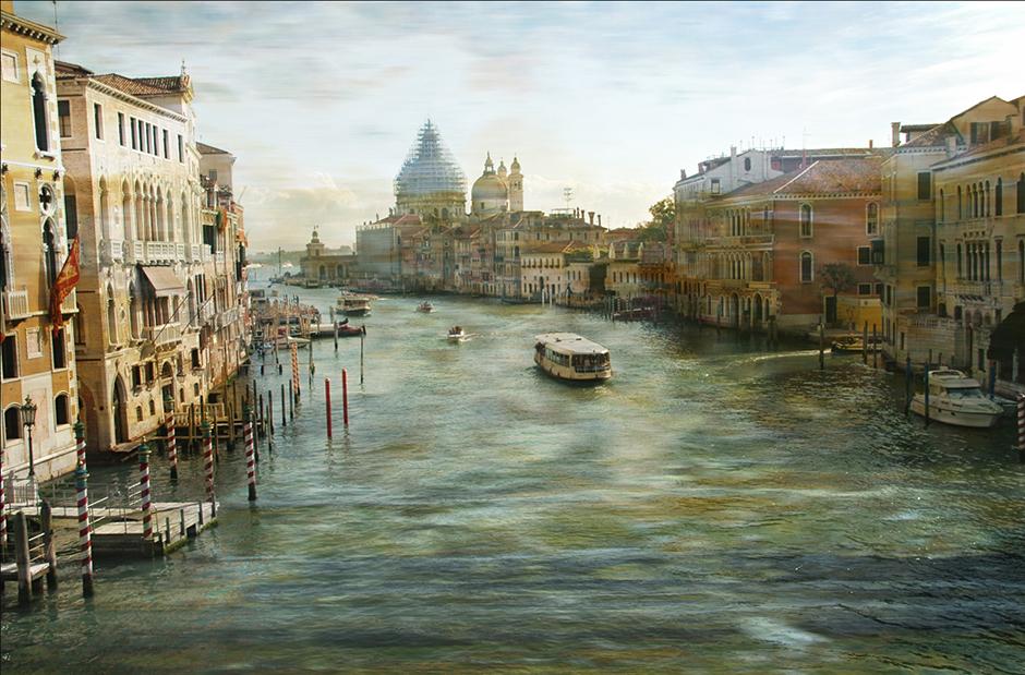 suszkiewicz-Venezia 1
