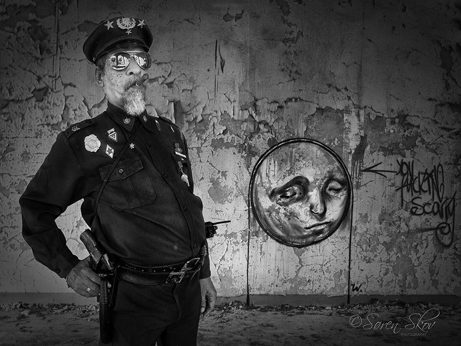 Policeman_SSK_1175