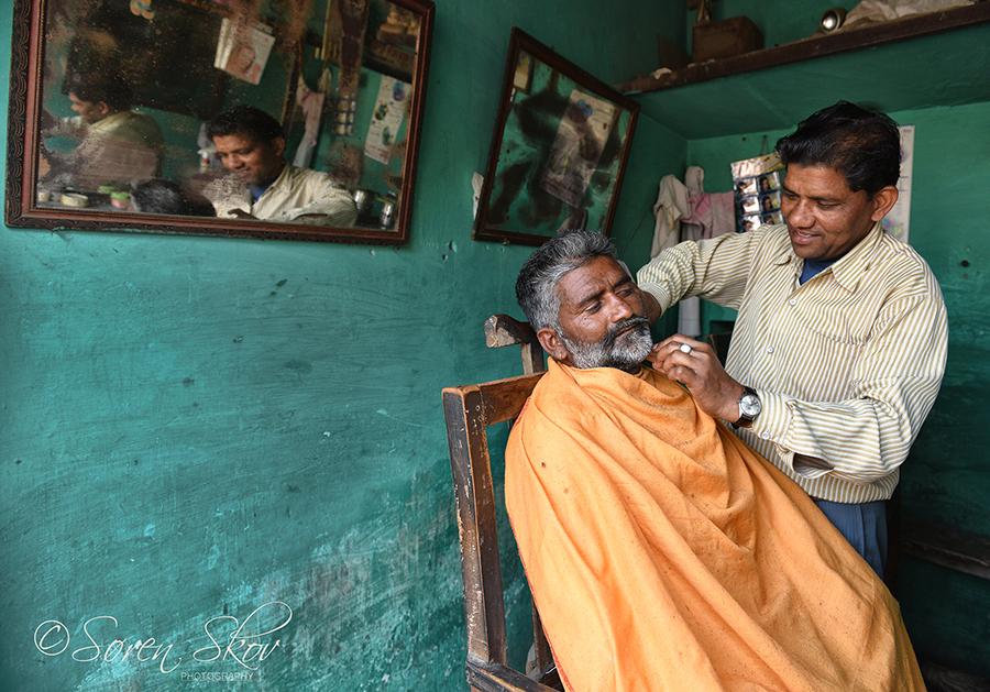 barber_SSK_9587