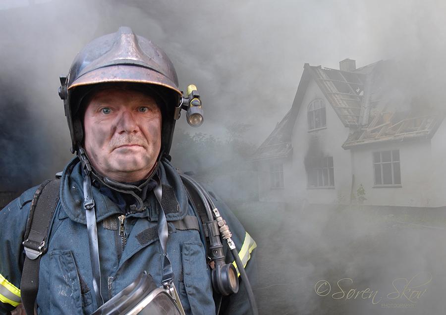 firefighter SSK_9518