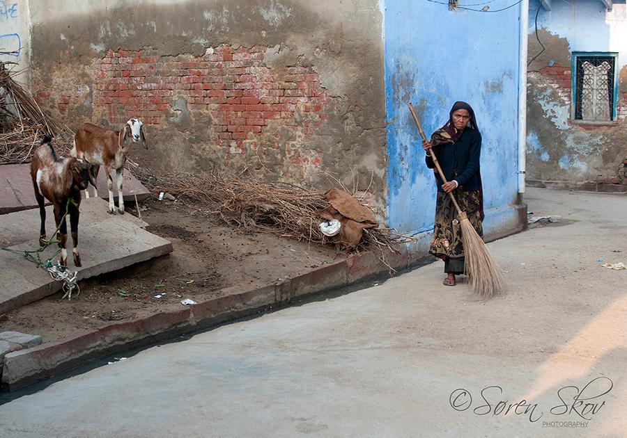 street sweeper_SSK5563
